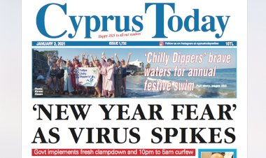 https://cyprustodayonline.com/cyprus-today-2-january-2021
