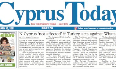 https://cyprustodayonline.com/cyprus-today-16-january-2021