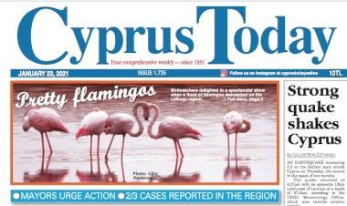 https://cyprustodayonline.com/cyprus-today-23-january-2021