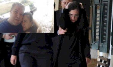 https://cyprustodayonline.com/court-unable-to-try-suspect