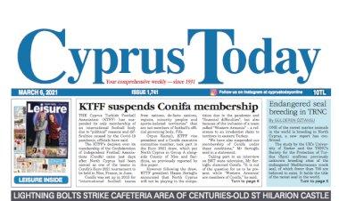 https://cyprustodayonline.com/cyprus-today-6-march-2021