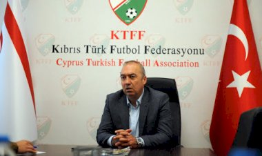 https://cyprustodayonline.com/ktff-suspends-conifa-membership