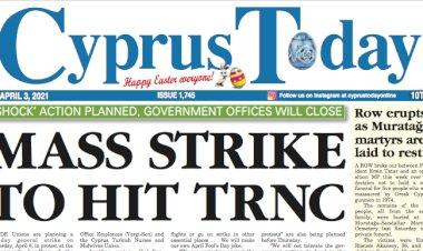 https://cyprustodayonline.com/cyprus-today-3-april-2021