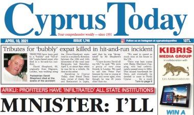 https://cyprustodayonline.com/cyprus-today-10-april-2021