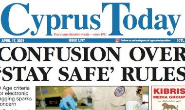https://cyprustodayonline.com/cyprus-today-april-17-2021