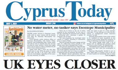 https://cyprustodayonline.com/cyprus-today-1-may-2021