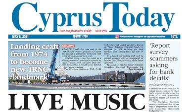https://cyprustodayonline.com/cyprus-today-8-may-2021