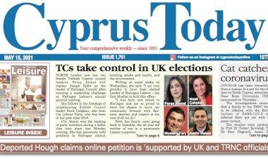 https://cyprustodayonline.com/cyprus-today-may-152021