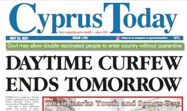 https://cyprustodayonline.com/cyprus-today-22-may-2021