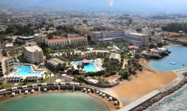 https://cyprustodayonline.com/new-rules-for-swimming-pools-beaches