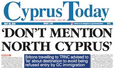 https://cyprustodayonline.com/cyprus-today-29-may-2021
