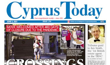https://cyprustodayonline.com/cyprus-today-5-june-2021