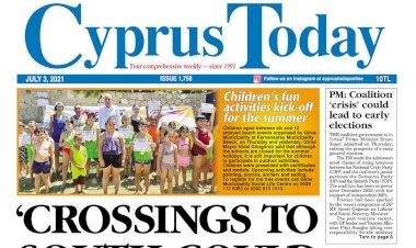 https://cyprustodayonline.com/cyprus-today-03-july-2021