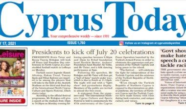 https://cyprustodayonline.com/cyprus-today-july-17-2021-pdfs