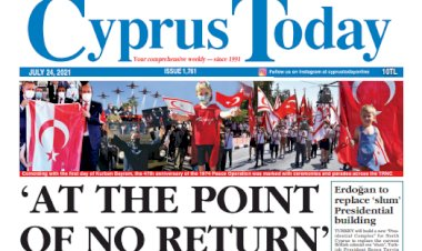 https://cyprustodayonline.com/cyprus-today-july-24-2021-pdfs