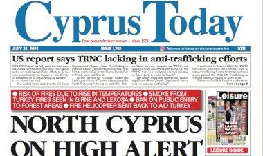 https://cyprustodayonline.com/cyprus-today-31-july-2021-pdfs