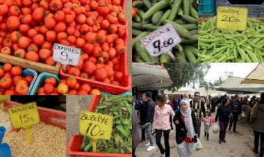 https://cyprustodayonline.com/rising-cost-of-food-hits-consumers-pockets