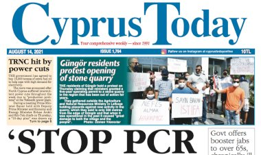 https://cyprustodayonline.com/cyprus-today-14-august-2021-pdfs