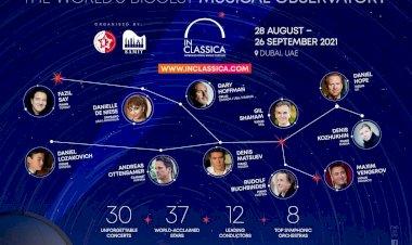 https://cyprustodayonline.com/eufsc-president-konstantin-ishkhanov-upcoming-inclassica-festival-in-dubai-a-great-artistic-journey
