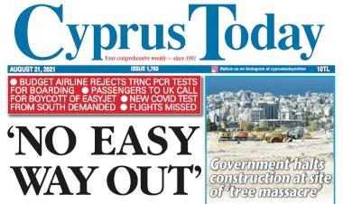 https://cyprustodayonline.com/cyprus-today-august-21-2021-pdfs