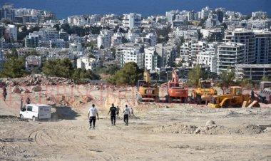 https://cyprustodayonline.com/government-halts-construction-at-site-of-tree-massacre