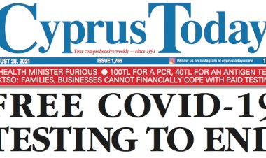 https://cyprustodayonline.com/cyprus-today-28-august-2021-pdfs