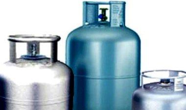 https://cyprustodayonline.com/gas-price-rises-19