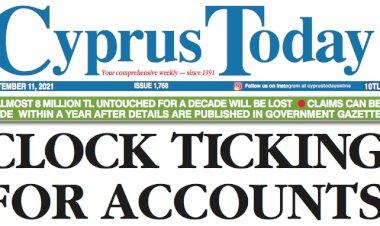 https://cyprustodayonline.com/cyprus-today-11-september-2021-pdfs
