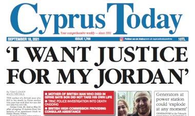 https://cyprustodayonline.com/cyprus-today-september-18-2021-pdfs