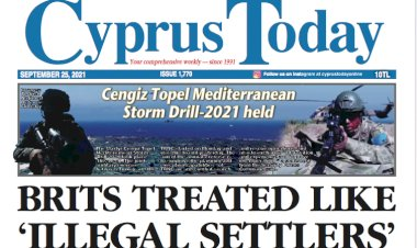 https://cyprustodayonline.com/cyprus-today-september-25-2021-pdfs