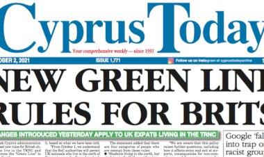 https://cyprustodayonline.com/cyprus-today-october-2-2021-pdfs