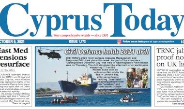 https://cyprustodayonline.com/cyprus-today-october-9-2021-pdfs