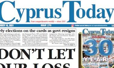 https://cyprustodayonline.com/cyprus-today-october-16-2021-pdfs
