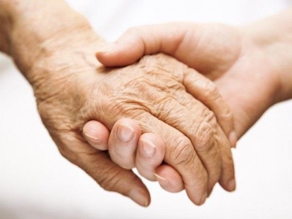 Municipalities rally to help the needy and elderly in crisis