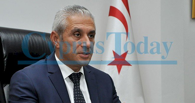 Govt to raise property tax to finance the İPC