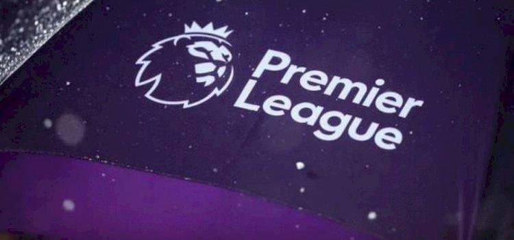 Premier League plans for June 8