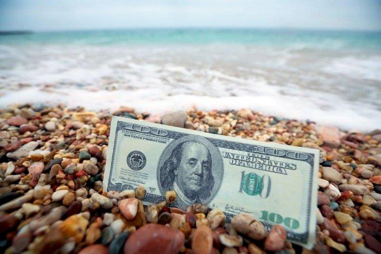 Налоговые взаиморасчёты между Россией и Кипром изменились