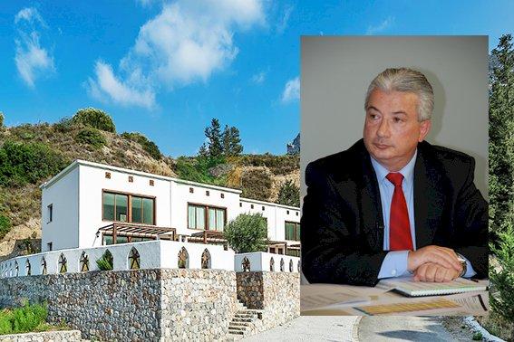 Property, land tax bills up 30%