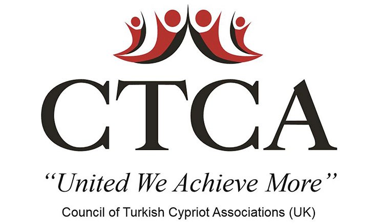TCs living in UK can register as 'Turkish Cypriot'