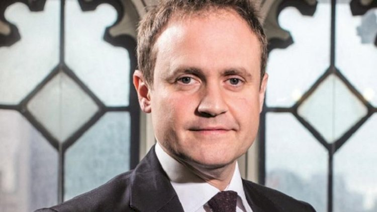 British MP: Cyprus peace prevails due to UK troops