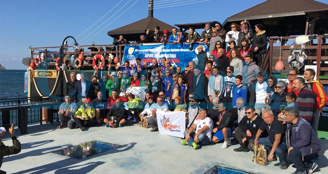 http://cyprustodayonline.com/international-marathon-attracts-140-swimmers