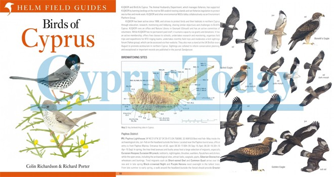 https://cyprustodayonline.com/helm-publishes-one-of-the-most-comprehensive-birding-guides
