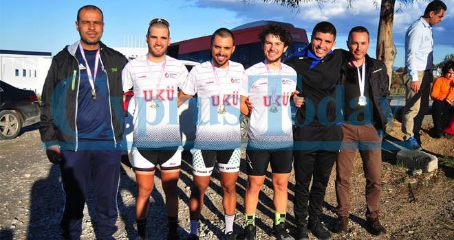 https://cyprustodayonline.com/ciu-gau-cycling-champs