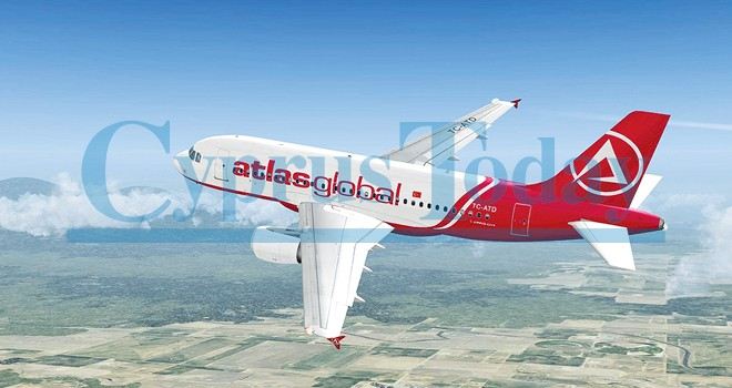 AtlasGlobal files for bankruptcy