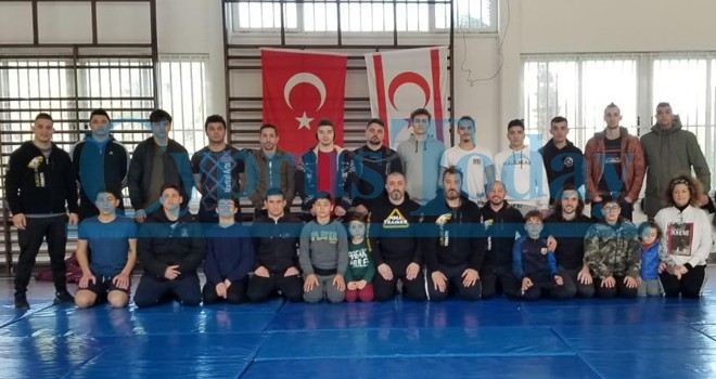 http://cyprustodayonline.com/athletes-complete-successful-mma-course
