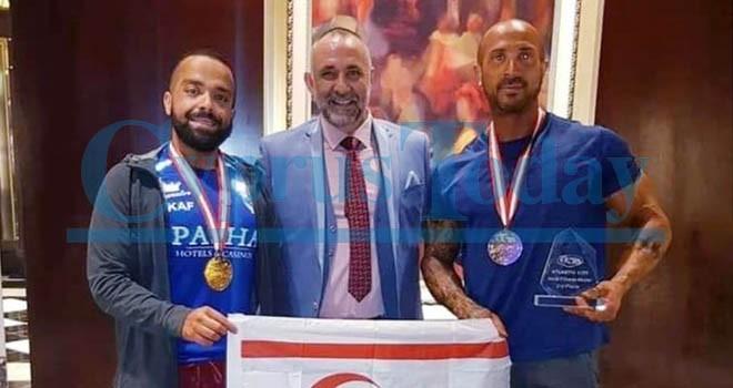 https://cyprustodayonline.com/tcs-win-honours-at-wbff
