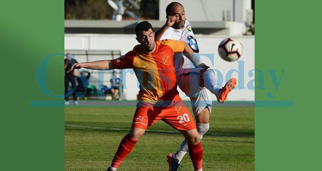 https://cyprustodayonline.com/super-league-leaders-beat-göçmenköy-5-3