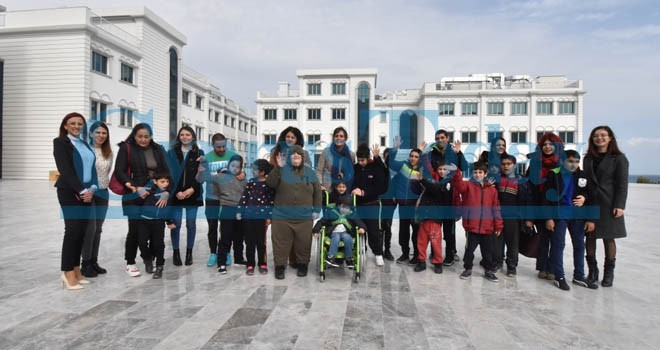 https://cyprustodayonline.com/university-makes-the-children-smile