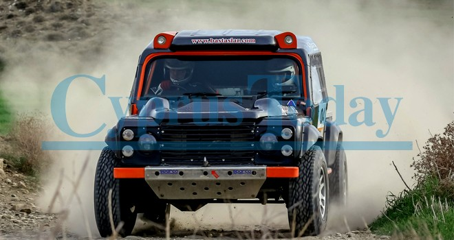 http://cyprustodayonline.com/teams-race-to-victory-in-offroad-rally-sprint-championship