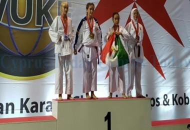 http://cyprustodayonline.com/young-tc-wins-bronze-in-malta